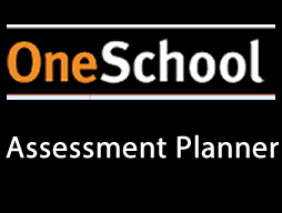Assessment Planners